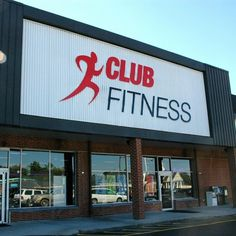 Read more under our Partners section of The Carrollton Menu to find out how you can get one month FREE at @clubfitnesscarrollton!  #carrolltonga #thecitymenus #tcmpartners