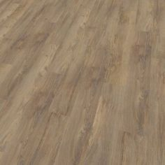 Authentic Oak Water Oak PVC vloer mFLOR