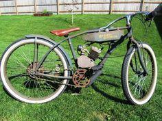 1910 Harley Board Track Racer ! Old Motorcycles, Badass, Track, Bicycle, Board, Bike, Runway, Bicycle Kick, Truck