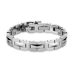 DRAEKO Tungsten Bracelet