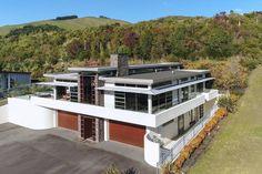 Luxury 5 bedroom Detached House for sale in 10 Kittyhawk DriveKinloch, Taupo, Waikato - 47190205