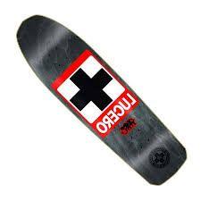 Image result for black label skateboard decks