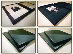 Imagini pentru Clamshell box, leather inlay & onlay work