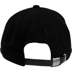 BRIXTON Hamilton hat (180 HRK) ❤ liked on Polyvore featuring men's fashion, men's accessories, men's hats, hats, accessories, fillers, black and mens caps and hats