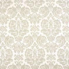 Emmanuel - Linen fabric | Templeton | Prestigious Textiles