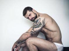 masculinecopenhagen