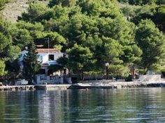 #Apartments #Lavdara offer #accommodation on the #isletLavdara 15 min boat ride from the place #Sali on island #DugiOtok at the entrance to #NationalParkKornati #Lavdara is a small islet without electricity or plumbing. This place and the #accommodation are ideal for those who want a #relaxedvacation  For more info of #Lavdaravacationrentals and booking details, visit http://www.croatia-accommodation.info/croatia-accommodation/north_dalmatia_region_zadar/insel_lavdara