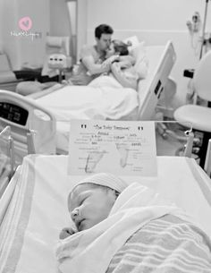 Epic 50 Best Birth Picture in 2017 https://mybabydoo.com/2017/04/11/50-best-birth-picture-2017/ Baby announcements let your buddies and household members know each detail of your new baby, and most significantly permits them to find a photo of your new bundle of joy