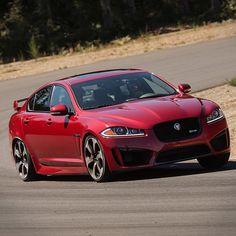 Jaguar Cars, Jaguar Xf, Exotic Cars, Hot Rods, Cool Cars, Dream Cars, Bmw, Vehicles, English