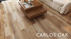 Pvc Flooring, Floors, Natural Texture, Different Patterns, The Incredibles, Colour, Ms, Canada, Life