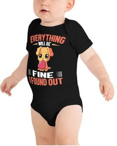 One Piece, Kids, Cotton, T Shirt, Clothes, Fashion, Young Children, Supreme T Shirt, Outfits