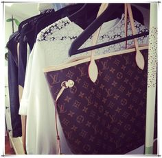 #Louis #Vuitton #Handbags Outlet Big Discount Save 50% For New York Fashion, LV Handbags Hot Sale 2015 Cheapest Price, Pls Repin It And Press Picture Link Get It Immediately! Thx.