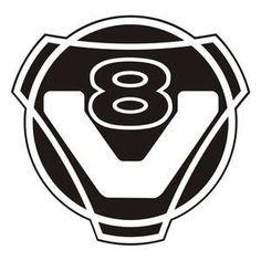 scania-v8-logo-graphic-sticker