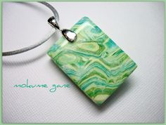 polymer clay blogs | Beadazzle Me Polymer Jewelry Blog