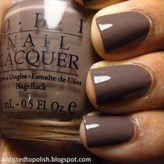 Buy Nail Polish Here: Next –>