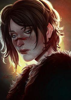 Dragon Age,фэндомы,FemHawke,DA персонажи