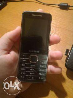 Samsung GT-S5611 GWARANCJA 23 MIESIĄCE nowy! Poznań - image 5