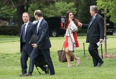 Mueller's interview with Hope Hicks may signal he's closing in on the target. She was trump's firewall. If someone didn't want to show an email was to trump, they sent it to Hicks. She lied that no one had any interest in Russia when testimony shows she was definitely in the loop.