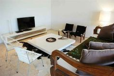 Take the opportunity to own a Playa del Carmen condo, 20 steps from the beach, for only $329,000 USD...