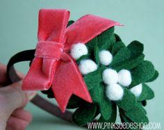 to make for Christmas!