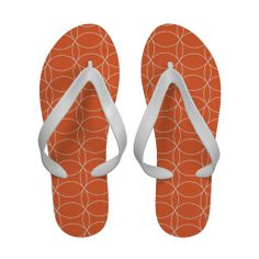 ==> reviews          	Retro Orange Circles Flip Flops           	Retro Orange Circles Flip Flops Yes I can say you are on right site we just collected best shopping store that haveDeals          	Retro Orange Circles Flip Flops Review on the This website by click the button below...Cleck Hot Deals >>> http://www.zazzle.com/retro_orange_circles_flip_flops-256700753873070825?rf=238627982471231924&zbar=1&tc=terrest