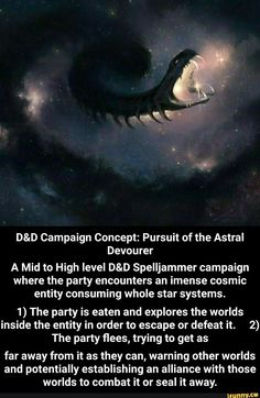 Dungeons And Dragons Characters, D D Characters, Character Ideas, Character Concept, Dnd Stats, Dnd Stories, Dnd Classes, Dungeons And Dragons Homebrew, Star System