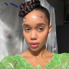 Top 60 All the Rage Looks with Long Box Braids - Hairstyles Trends Box Braids Hairstyles, Summer Hairstyles, Hairdos, Hairstyle Ideas, Blonde Hairstyles, Ouai Hair, Her Hair, Hair Paste, Boxer Braids