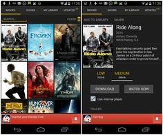 Pin by Showbox App on Showbox App Android apk, Movies