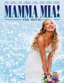 I sing along to every song in this movie! Haha