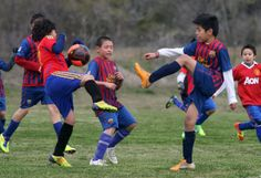 Soccer 2012 Soccer Photography, Sumo, Wrestling, Sports, Lucha Libre, Hs Sports, Soccer Pictures, Sport