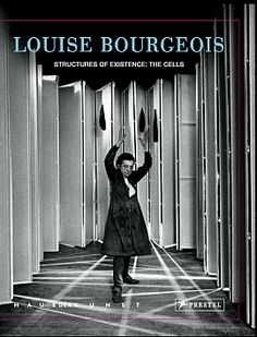 Louise Bourgeois, Exhibition Film, Georgia O'keeffe, Guggenheim Bilbao, World Of Fantasy, Feminist Art, Colour Images, American Artists, Textile Art