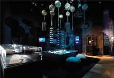 The Peninsula Qatar - Qatar Museums opens 'Pearls' expo in Brazil