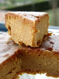 Kitchen Recipes, Cooking Recipes, Different Cakes, Almond Cakes, Perfect Food, Cakes And More, Afternoon Tea, Cooking Time, Cake Recipes