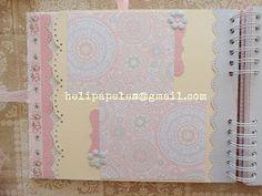 Heli Papeles ♥: Libro de firmas para Carla Echo Park, Graphic 45, Frame, Minis, Scrapbooking, School Routines, Signature Book, Mini Albums, Printable