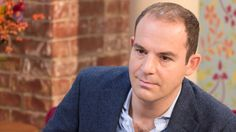 Image Source: http://shows.stv.tv/this-morning/lifestyle/280146-money-saving-expert-martin-lewis-holiday-spending-tips/