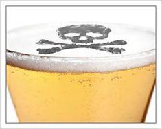 HOF-Alcohol Rehab Orlando Florida Drinking To a Shorter Life