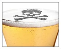 the alcohol withdrawal process - Alcohol Rehab - Pinterest - Alcohol ...