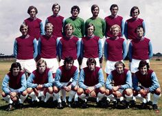 Classic team photo. Adorn your walls with West Ham legends! Sportswalls.co.uk wallpaper murals offer classic images or upload your own photographs for truly unique murals.
