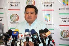 NOTILIBRE TIJUANA, por la libertad de informar.: REITERA DIPUTADO RODOLFO OLIMPO HERNÁNDEZ BOJORQUE...
