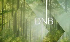 DNB Identity – Anti & Grandpeople