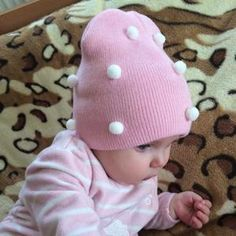 Kids hand-made soft knitted hats. Perfect for the spring season. Baby Winter Hats, Hats Online, Kids Hands, Keep Warm, Baby Accessories, Spring Collection, Cute Babies, Knitted Hats, Knitting