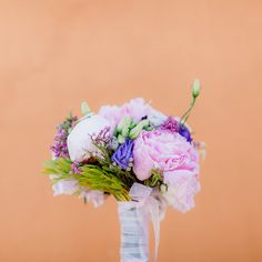 Ramo de novia, flores, Alejandro Bergado, Fotografos Boda, novios, bodas, boda, wedding bouquet, peonias rosas