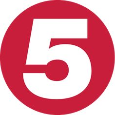 37 Brutally Accurate Slogans For British TV Channels 5 Logo, Word Mark Logo, Automotive Logo, 5 Elements, Marketing Budget, Premium Logo, Car Logos, Tv Channels, Media Logo