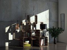 Image result for pietro russomanno smart square