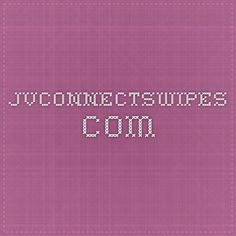 jvconnectswipes.com