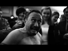 LEGACY: What the All Blacks Can Teach Us About the Business of Life - YouTube