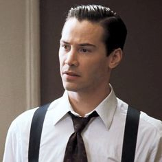 The Devil's Advocate Keanu Reeves Constantine, Keanu Charles Reeves, Movie List, I Movie, The Devil's Advocate, Cute Backgrounds, Hollywood Actor, Bucky Barnes, Beautiful Soul