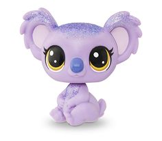 Collect all the cute Littlest Pet Shop pets! Build your My Littlest Pet Shop Collection, add LPS pets to your LPS Wishlist, and view them in the LPS Pet Tracker! Little Pet Shop Toys, Lps Littlest Pet Shop, Little Pets, Needle Felted Animals, Felt Animals, Custom Lps, Gogo Tomago, Ty Beanie Boos Collection, Lps Accessories