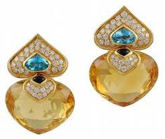 marina b jewelry