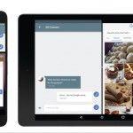 Google annonce Android N : voici les nouveautés et la première Preview disponible